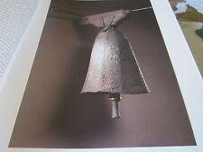 """Colonia archivio 4 vita 4011 campana del HL. KUNIBERT cosiddetti """"saufang"""""""