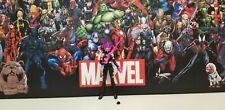 Marvel legends  Psylocke X-Men from 3 pack