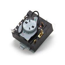 General Electric Dryer Timer Part # WE4M533 WE4M364