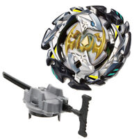 Beyblade Burst Toys Arena With Launcher and Box Bayblades Metal Fusion Spinning
