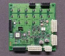 S2000 IGT Slot Machine Backlit Controller Board for LED Back Lit Reels