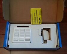 Lutron RR-T15RL-SW Radio Ra2 RadioRA RA Tabletop Keypad -NEW IN BOX