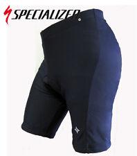 - New - Specialized Women Sport Cycling Short Size: XL