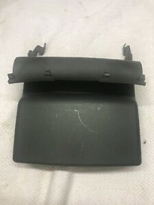 Ford Falcon BA BF XR6 Steering Column Top Cover