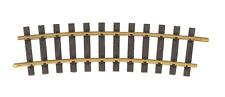 (1St.=7,83€) Piko G 35215-12 Bogen G-R5 15° 12 Stück Neuware