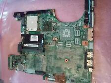 Genuine HP DV6000 DV6500 DV6700 DV6776 AMD Motherboard 459565-001