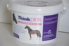 Think Pink 2kg