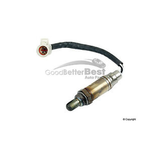 One New Bosch Oxygen Sensor 15716 for Ford for Lincoln for Mazda for Mercury