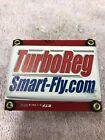 Smart-Fly Turbo Regulator Used Great Condition REG03 Smart Fly
