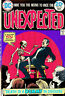 Tales of the Unexpected #156 (Mar 1974, DC) - Fine