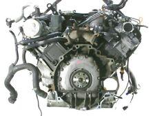 AKE MOTORE AUDI A6 AVANT SW 2.5 132KW 5P D 6M (2000) RICAMBIO USATO 0281010889 0