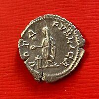 #5105 - ROMAINE Denier Géta - VOTA PVBLICA Belle qualité