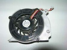 Ventilateur UDQFWZH06CAR Acer Travelmate 230 280