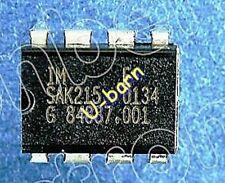 SAK SAK215 DIP-8 PULSE SHAPER CIRCUIT FOR