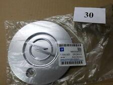Radkappe Nabenabdeckung 15'' Opel OMEGA B ASTRA F 1006820/90538422 original OPEL