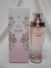 NIB*Victoria's Secret Dream Angels~DIVINE~EAU DE PARFUM 4.2 fl oz *SOLD OUT*