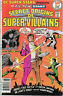 DC Super Stars #14, DC 1977 VFNM Buckler, Ayers REDUCED!