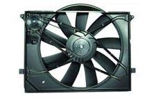 NRF Ventilateur moteur Pour MERCEDES-BENZ CLASSE S 47299