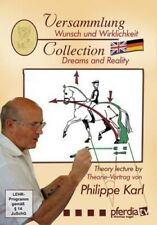 HORSE DVD PHILIPPE KARL THEORY LECTURE 1 COLLECTION DREAMS AND REALITY