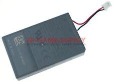 Original Rechargeable Battery For PS4 Dualshock 4 Controller LIP1522 3.65V