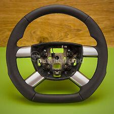 3329-7 Neu Beziehen Ihres Lenkrades Ford Kuga + S-Max + Focus + Transit VII