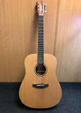 Tanglewood TWRD II Guitar - Spares and repairs