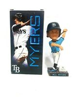 Wil Myers 2013 American League Rookie of the Year Award Bobblehead - MLB NEW