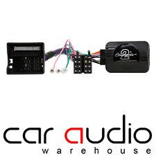 Ctavx 1A2DP A2DP Bluetooth streaming de interfaz para Opel Astra Zafira Tigra