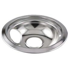 Stanco Metal Products 7016 Universal Chrome Drip Pan (6
