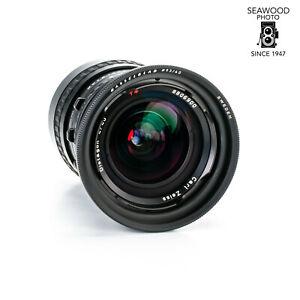 Hasselblad 40mm CFE F4 Distagon Excellent