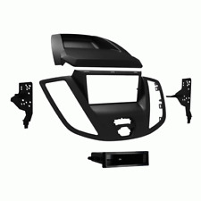 METRA 99-5832G *NEW* CAR RADIO DASH KIT/ Ford Transit 2015-up without a 4.2 inch