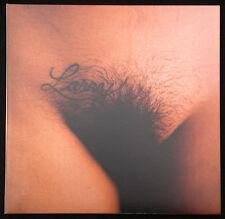 Larry CLARK. C/O Berlin, 2012. E.O. 1500 ex.