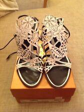 baldinini shoes