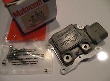 Motorcraft GR-784B Voltage Regulator   bx123