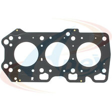Engine Cylinder Head Gasket Right AHG429R fits 1992 Mazda MX-3 1.8L-V6