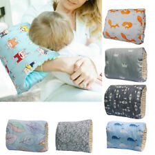 IG_ KF_ Breast Feeding Maternity Soft Nursing Arm Pillow Baby Support Lunchbreak