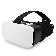 ONN Virtual Reality / Augmented Reality Smartphone Headset
