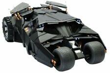 Hot Toys - Batman The Dark Knight V?hicule Movie Masterpiece 1/6 Batmobile