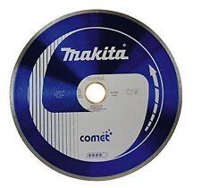 Makita Comet B-13091 - Mola diamantata, 125 x 22,23 mm