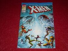 [BD COMICS MARVEL FRANCE] X-MEN # 40 - 2000