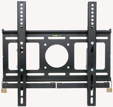 """AV Link 129.321 Heavy Duty Tilting Plasma/LCD TV Wall Mounting Bracket 23""""- 42"""""""