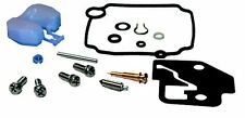 YAMAHA OUTBOARD  9.9 15 HP 4 STR CARBURETOR REPAIR KIT 66M-W0093-01 F9.9C F15A