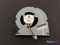 NEW Original CPU Cooling Fan For HP Pavilion DM4-3000 Series Laptop