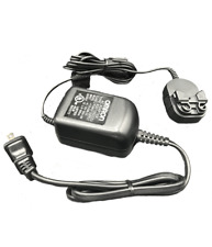 Omron AC Adapter for NE-U22V MicroAir Nebulizer
