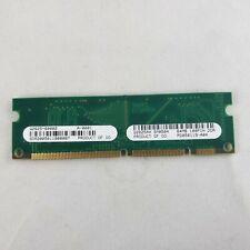 4250 4240tn 256MB Memory RAM 4HP Laserjet 4240 4250dtn 4240n 4250dtnsl B96