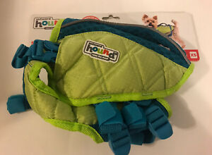 Outward Hound Standley Sport Life Jacket for Dog XS NEW