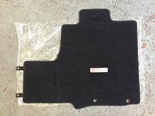Genuine honda crv controladores piso alfombra Mat 2008-2012