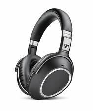 Sennheiser PXC 550 Wireless Bluetooth Headphone with Touch Sensitive Control