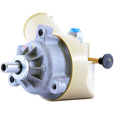 ACDelco 36P1193 Remanufactured Power Steering Pump