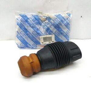 Buffer anti Dust Shock Absorber Front Bilat. Fiat Marea Original 46552010